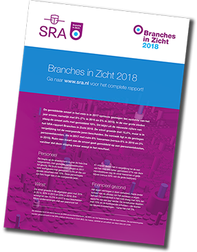 Cover Branches in Zicht 2018
